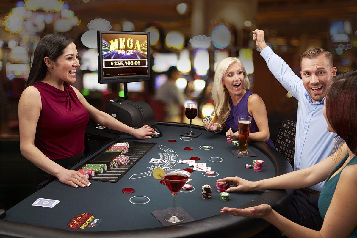 jokerbank casino казино